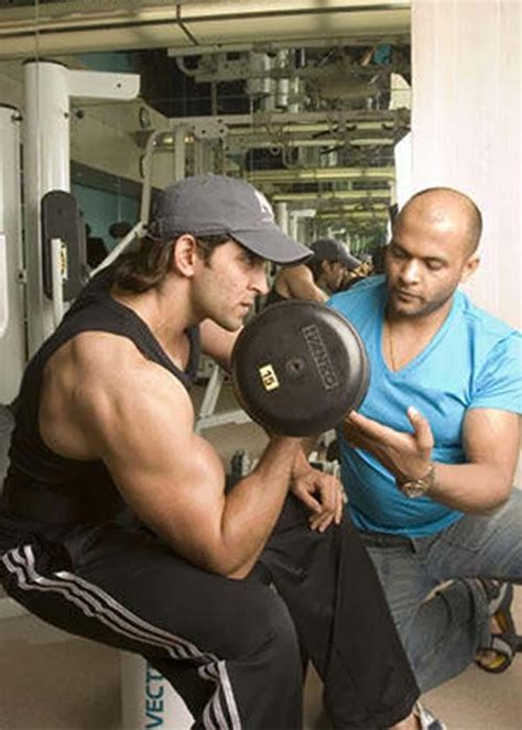 hrithik roshan gym images hot actresses pictures and gossips hrithik roshan body