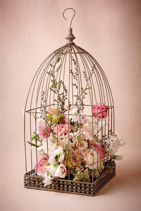 imagenes vintage bautizo arreglos florales vintage para bodas y 15 a 241 os