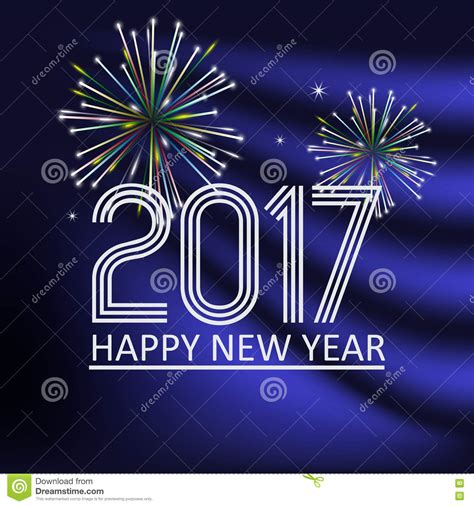 new years colors hello january happy new year fireworks 2018 inspiring