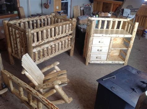 Affordable Nursery Furniture Sets by Affordable Cribs Place Ivory Crib U003e