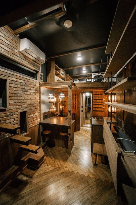 best home interior 30 best ideas tiny house interior decoratio co