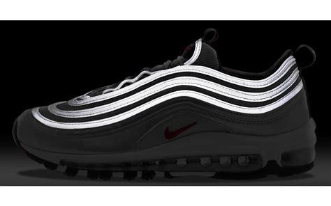 Nike Air Max 97 C 35 scarpe ragazzo nike air max 97