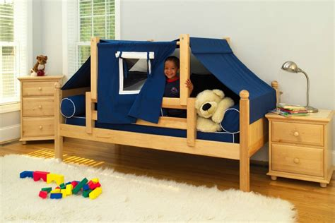 beds for toddler boy top play beds for kids fun environments for boys girls