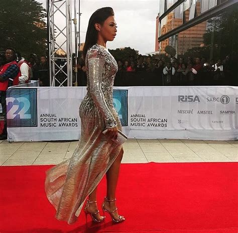 african american red carpet looks red carpet the best looks from the 2016 south african