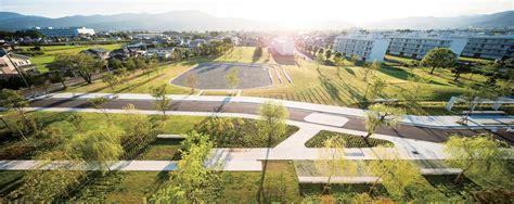 Landscape Architect Outlook Landscape Architect Bls 28 Images Landscape Architects