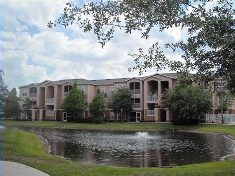 houses for rent in sanford fl stonebrook apartment homes everyaptmapped sanford fl apartments