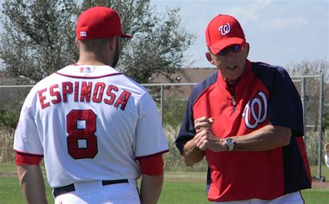 zuckerman s swing nats insider learning when to get away from it all