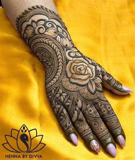 henna tattoo manhattan 234 best hena images on henna mehndi