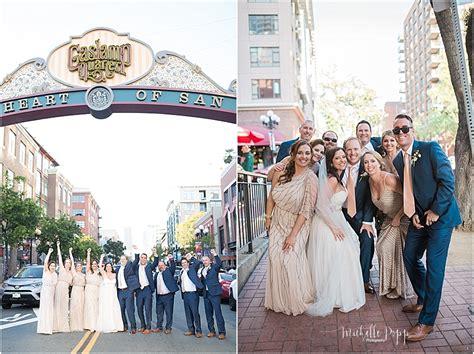 san diego wedding photographer balboa park luce loft - San Diego Wedding Photographer