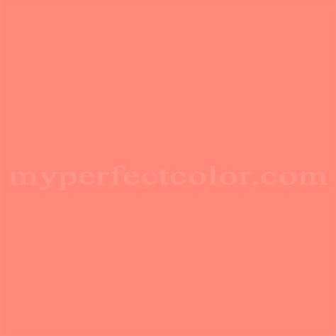 pantone pms 170 c myperfectcolor
