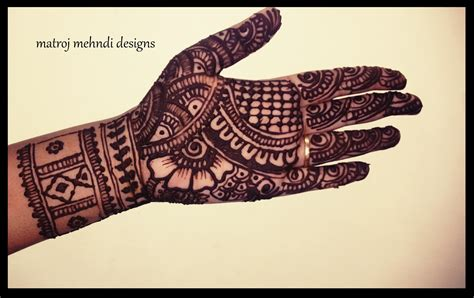 indian design indian mehndi design for beautiful indian henna