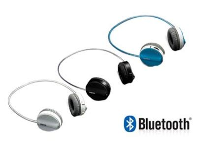 Headphone Bluetooth Terbaik Headphone Bluetooth Terbaik Harga Terjangkau Dibawah 1