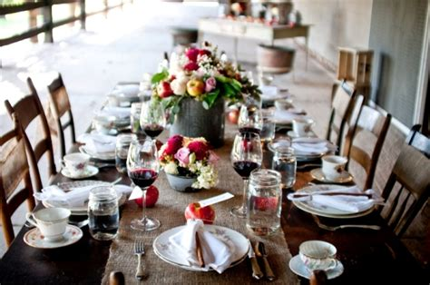 tablescapes thanksgiving table setting 2012 modern thanksgiving tablescapes 2012 love every detail