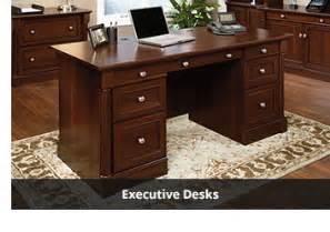 office depot executive desk desks at office depot officemax
