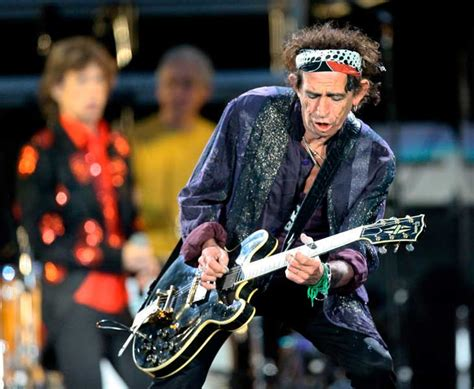 Johnny Keith Richards Do Rollingstone by The Rolling Stones Keith Richards And Johnny Depp
