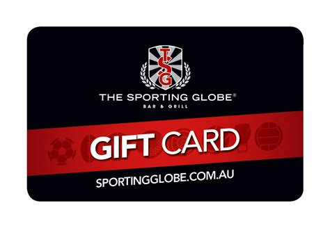 Gift Card Recipient - tsg gift cards