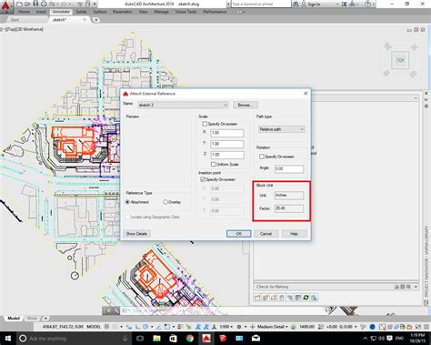 sketchup layout scale image autocad export scale problem sketchup sketchup community
