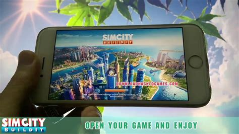 simcity buildit hack apk beprogamer simcity buildit pc hack simcity buildit hack tool apk flr downloads