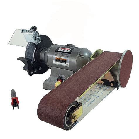 bench grinder sanding attachment bench grinder attachment belt sander 28 images belt