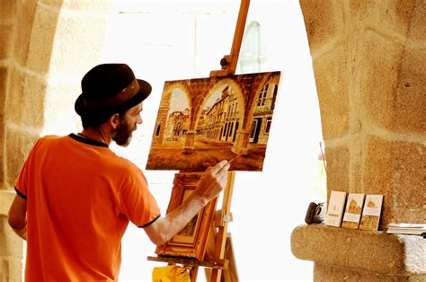 a painter free painter download free clip art free clip art on