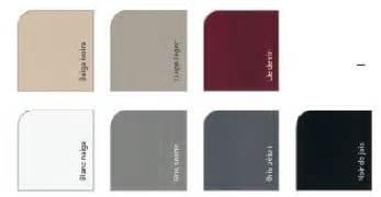 nuancier peinture pour meuble ultra adh 233 rent de v33 7