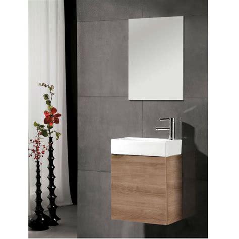 mueble para lavabo mueble de ba 241 o ibiza 45 cm mueble lavabo espejo