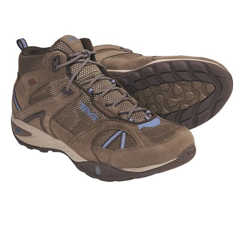 teva boots for teva sky lake mid event 174 hiking boots for 5278h