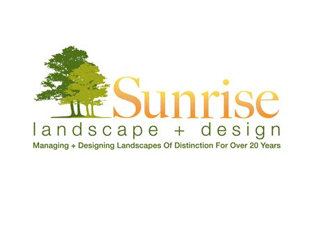 Landscape Design Logo Idea Home Landscaping Landscape Design Logos