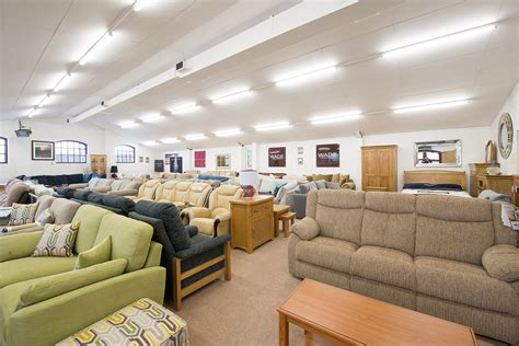 sofas showroom bideford carpets