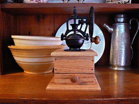 pkbrown woodworking wood items crafted   hudson valley