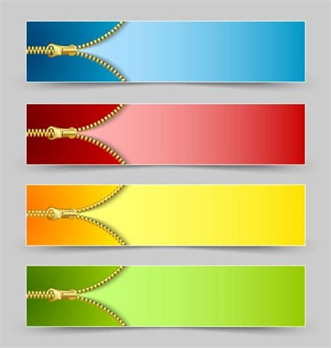 banner design vector png theveliger