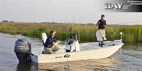 g3 boats bay 18 dlx research 2014 g3 boats bay 18 dlx on iboats