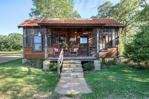 pics of tiny homes gallery the cowboy cabin tiny texas houses small house bliss