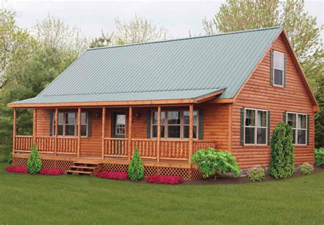 cheapest manufactured homes creative ways decorate cheap mobile homes mobile homes ideas