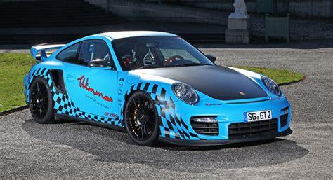 wimmer racing porsche 911 gt2 rs packs 760kw forcegt