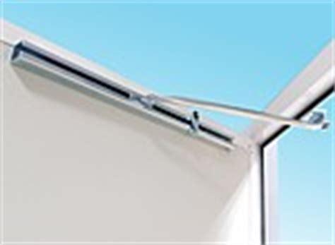 Garage Door Hold Open Stays Insulated Steel Side Hinged Garage Doors Carteck Insulated Side Hinged Doors The Garage Door