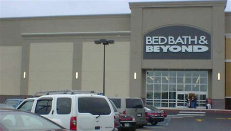 bed bath and beyond metairie bed bath beyond metairie la bedding bath products
