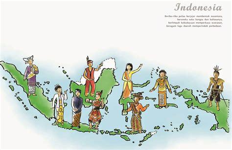 2 Di Indonesia kumpulan lagu daerah indonesia dari sabang sai merauke bagitips net