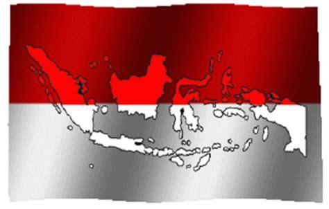 gif bendera indonesia  gif images
