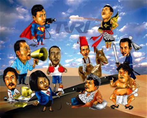 sejarah film oshin blog yang tidak karuan pasang surut dunia pertelevisian