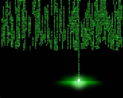 Matrix Hd matrix backgrounds wallpaper cave