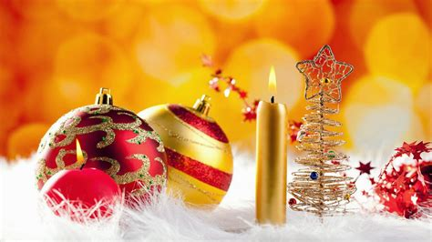 imagenes bonitas de navidad fondo de pantalla bonitos fondos de pantalla para la navidad im 225 genes de