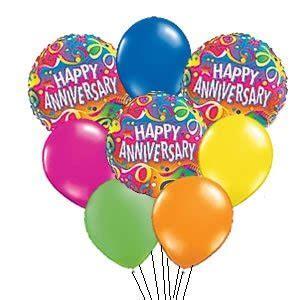 Les Enragés.org: Happy 1st Anniversary Unruly Mob!