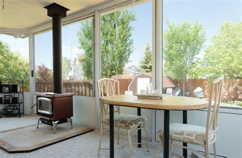betten sofortlieferung sunroom hours sunroom hours 28 images four seasons