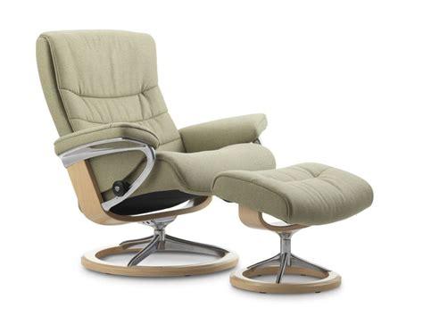 lederstühle schwarz relax sessel x chair bestseller shop f 252 r m 246 bel und
