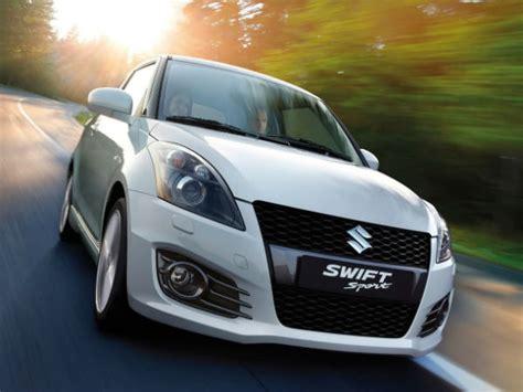 Maruti Suzuki Discount Maruti Suzuki Discounts On Drivespark