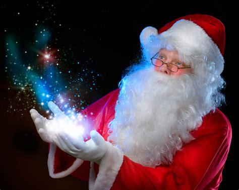 Imagenes Del Verdadero Santa Claus | la verdadera historia de pap 225 noel