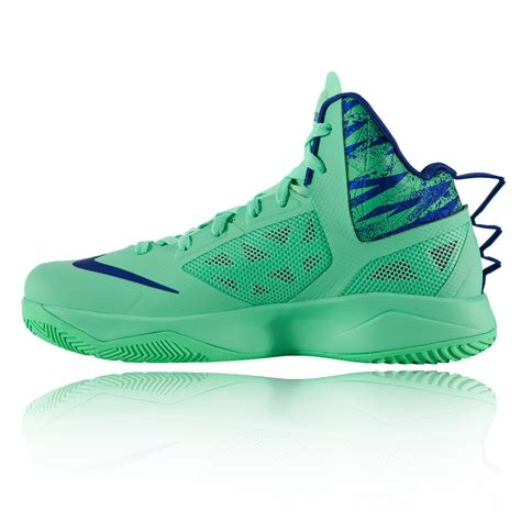 hyperfuse basketball shoes nike zoom hyperfuse 2013 basketball shoes 50