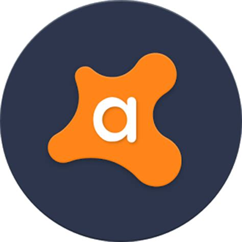 avast mobile security gratis avast antivirus gratuit pour android applications
