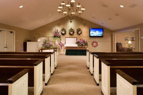 frisco funeral home turrentine jackson morrow